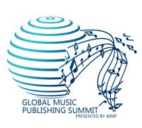 global-music-publishing-summit-2021.jpg