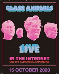 glass-animals-live-in-the-internet.jpg