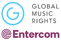 gmr-entercom-logo.png