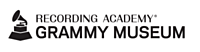grammy-museum-banner-resized-2021-07-15.png