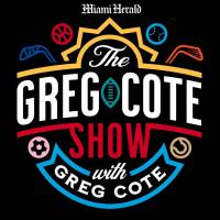 gregcoteshow2020.jpg