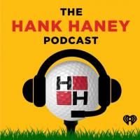 HankHaneyPodcast2019.jpg