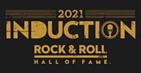 halloffameinduction2021.jpg