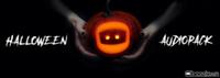 halloween_ap_gif-2020.jpg