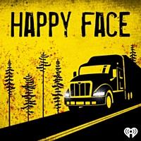 happyface2020.jpg