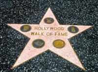 hollywood-walk-of-fame-2021.jpg