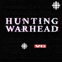 huntingwarhead2019.jpg