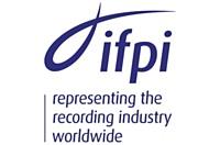 ifpi-logo-2020-resized-for-nn.jpg