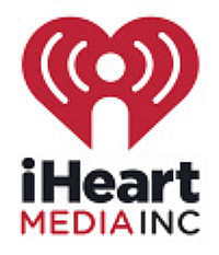 iheartmedia-logo-2018-use-this-one.jpg