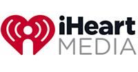 iheartmedia-logo-2021-07-07.png