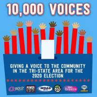 iheartphilly10000voices2020.jpg