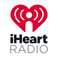 iheartradio-logo-with-text.png