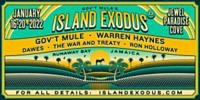island-exodus-2021.jpg