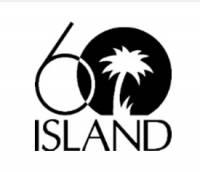 island60logo.jpg