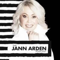 JannArdenpodcast2019.jpg
