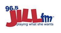jill-fm.png