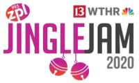 jingle-jam-2020.jpg