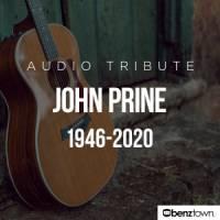 JohnPrineTributeSquare2020.jpg