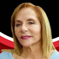 JoyceKaufman2020.jpg