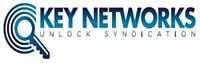 keynetworks2020.jpg