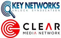 keynetworksclear2020.jpg