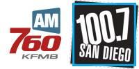 KFMBAMFM2020.jpg