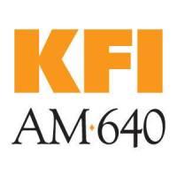 kfi2018.jpg