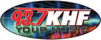 khf-2021.jpg
