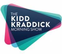 KiddKraddicklogo2020.jpg