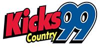 kicks-country.png