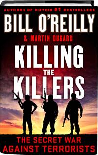 killingkillers2021-2021-06-30.jpg