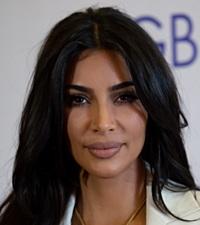 kim-kardashian-oct-21-40-2020-photo-asatur-yesayants---shutterstock.jpg