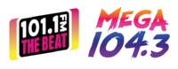 knrj-kajm-combo-logo-2020.png