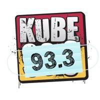 KUBE93.3logo2020maskon.jpg