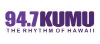 KUMUlogoJune2020cropped.png