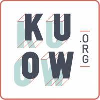 kuow2019.jpg