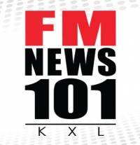 KXL2020.jpg