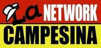 la-campesina-network-sept-2020-dash.jpg