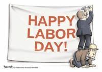 laborday2001.jpg