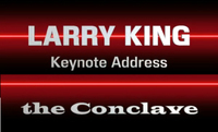 larry-king-keynote-slide-2921.jpg