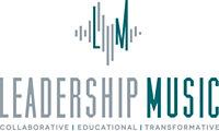 leadership-music-logo-2021-07-01.jpg