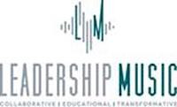 leadership-music-logo.jpg