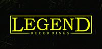 legend-logo-text-2021.jpg