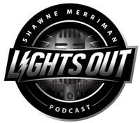 lightsoutpodcast2020.jpg