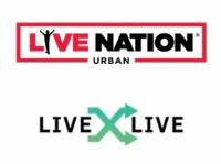 livenationlivexlivecombo2020.jpg