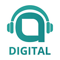 logo-abramus_digital-2021-07-06.jpg