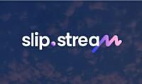 logo-stream-2021-07-20.jpg