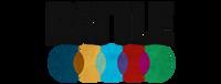 logo-transparent-bg-no-white-border-e1600942106391.png