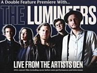 lumineers-live.jpg