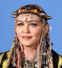 MadonnaAug16612019JStoneShutterstock.com.jpg